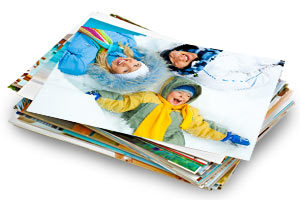 60% Off all photo prints from Winkflash