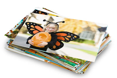 50% Off all photo prints from Winkflash