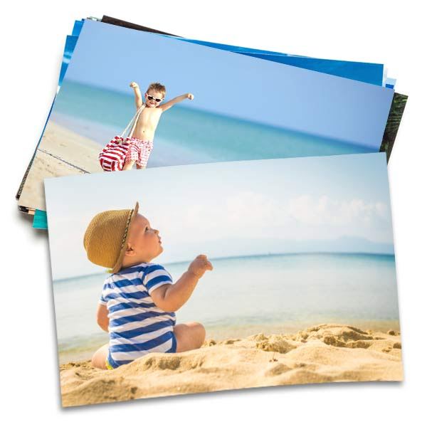 4x6 prints pictures 4x6 digital photos for Print posters online cheap