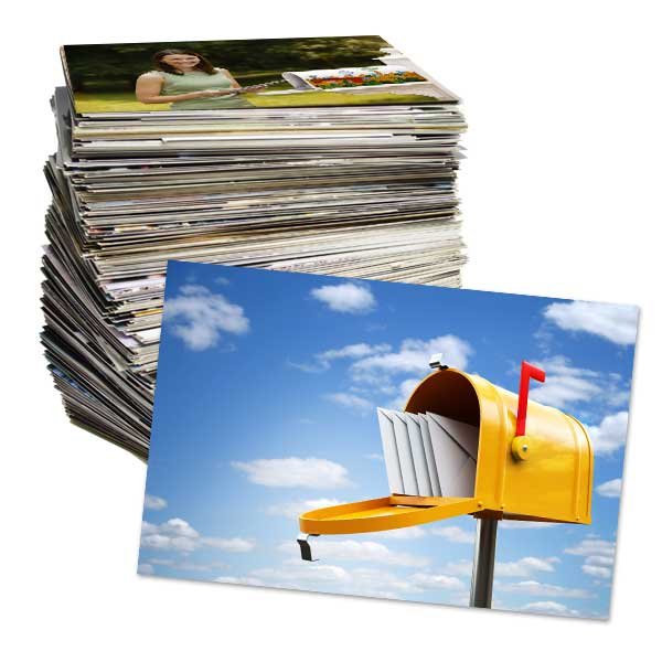 prints mailed to your home best online printing winkflash
