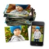 iPhone Smart and Phone Prints
