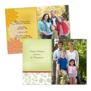 5x7 Picture Cards