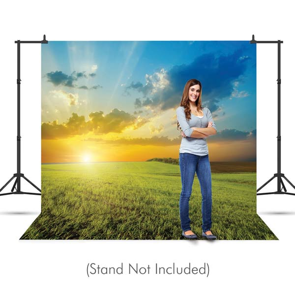 Custom Photo Studio Backdrop and Wall Mural for your home