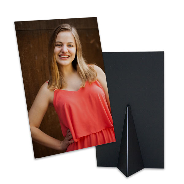 Our 4x6 canvas prints are a stylish and affordable way to decorate your home with a canvas printed photo.