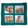 Photo Personalized Duvet cover for your bed.