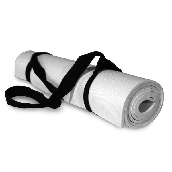 Create a Yoga mat for your own use at home, the gym or yoga class.