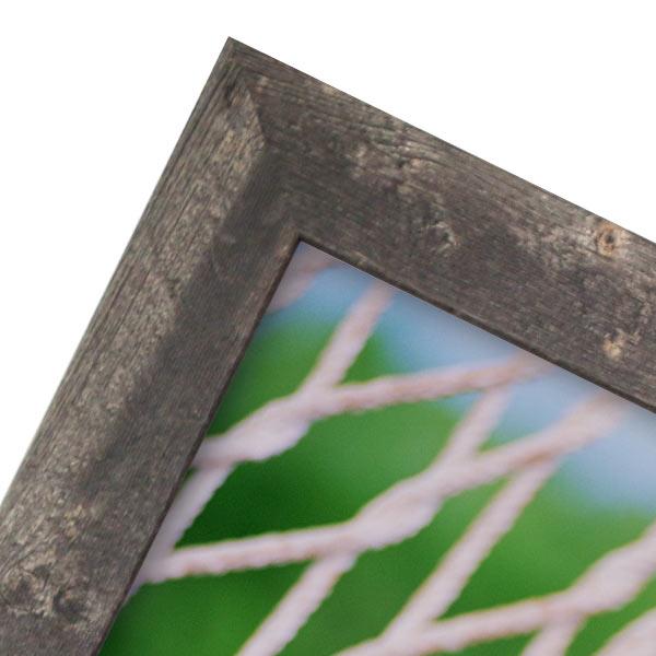 Grey frame photo prints. Western grey photo frame